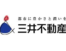 三井不動産